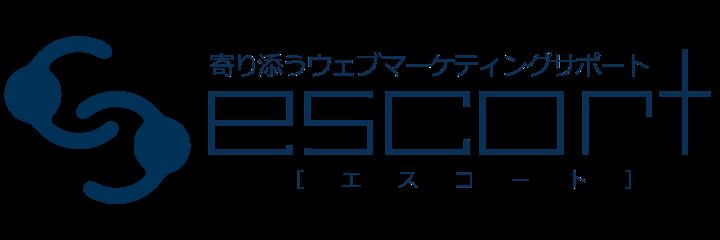 escort_sitelogo